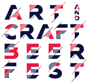 Art & Craft Beer Festival!